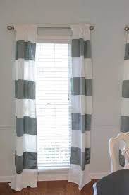158 best property brothers u0026 budget blinds images on pinterest