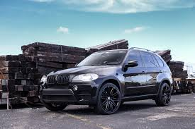 custom bmw x5 customized bmw x5 exclusive motoring miami fl exclusive