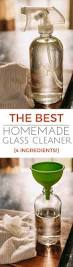 brite way window cleaning top 25 best best glass cleaner ideas on pinterest best window