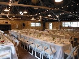 galena wedding venues take the cake events candlelit rustic galena creek wedding
