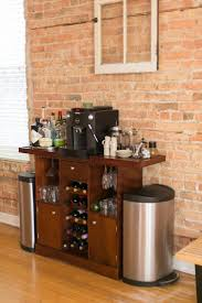 176 best coffee center ideas images on pinterest coffee bar
