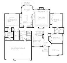 floor plans bathroom jack and jill bathroom floor plan