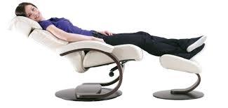 inspiring recliner with ottoman bergen large recliner ottoman