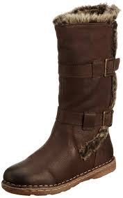 bhs womens boots sale lotus s shoes boots outlet store lotus s shoes boots