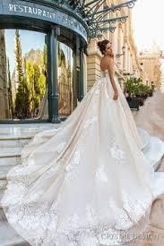 design wedding dresses 100 wedding dresses that will drive you