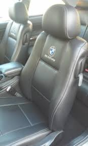 Car Upholstery Services Upholstery Services Arol U0027s Style Upholstery Tapiceria