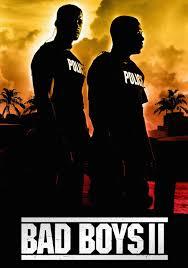 Bad Boy 3 Bad Boys Ii Movie Fanart Fanart Tv