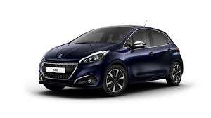 peugeot 2008 2017 peugeot reviews specs u0026 prices top speed