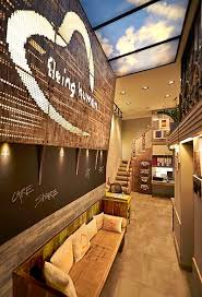 salman khan home interior salman khan s being human corporate office designed by saket shethi