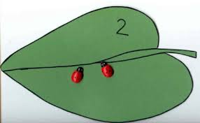 the very hungry caterpillar the virtual vine