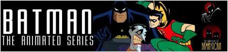 batman animated series btas cartoon batman animated bruce