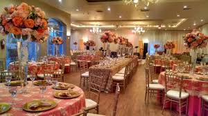 party rentals las vegas rent event spaces venues for in las vegas eventup