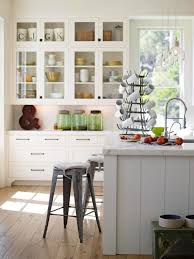 bhg kitchen design inspiring worthy cottage kitchen design and