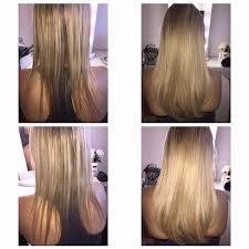 hair extensions aberdeen la dreams ladreams x instagram profile picbear