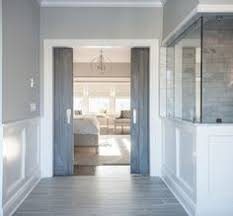 2016 paint color ideas for your home u201cbenjamin moore moonshine 2140