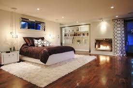 schlafzimmer teppich braun schlafzimmer teppich teppich im schlafzimmer 13160220170818 u2013