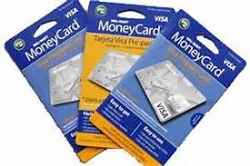 carte de credit dans les bureaux de tabac carte bleu bureau de tabac charmant carte bancaire rechargeable