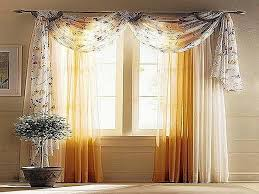 Window Treatments For Wide Windows Designs Best Curtains For Wide Windows Beautiful 9 Best Window Treatments