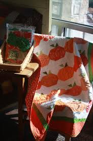 best 25 halloween quilt patterns ideas only on pinterest 4