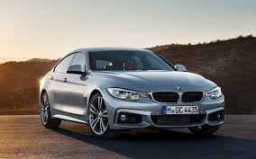 2018 bmw 430xi jm legend