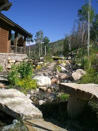 84 best more water features images on pinterest architecture