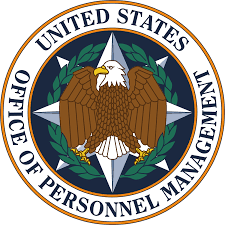 United Process Service United States Office Of Personnel Management Wikipedia