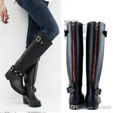 womens boots unique sales unique arrival design back zip fashion