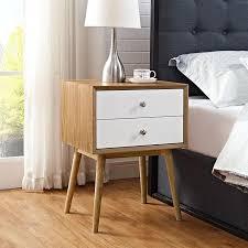 nightstands emfurn