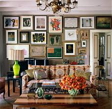 eclectic home decor stores eclectic home decor also with a home decor furniture also with a