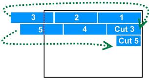 Laminate Flooring Calculator Laminate Floor Calculator Impressive On Within Flooring Layout