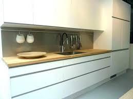 fixer une cuisine sur du placo meuble haut de cuisine ikea ikea meuble de cuisine haut ikea cuisine