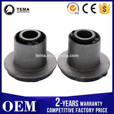lexus rx330 ac light blinking estima estima suppliers and manufacturers at alibaba com