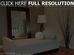 home goods wall decor best decoration ideas for you