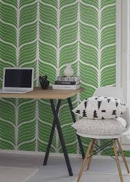 self adhesive removable wallpaper awesome and artistic vinyl material self adhesive temporary