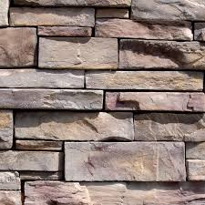 others ledgestone lowes lowes stone veneer river rock siding