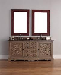bathroom vanities magnificent country bathroom vanity lights