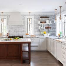 creating a smart kitchen design ideas kitchen master 15 designer tips for kitchen design under 500 hgtv