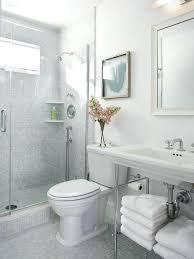 bathroom tiles for small bathrooms ideas photos tiling small bathroom design and ideas small bathroom tile bathroom