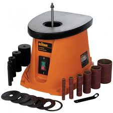 Triton Woodworking Tools South Africa by Sander Oscillating Spindle Plunge Triton Power Tools
