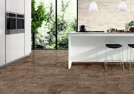 floor adorable wood avalon flooring for pretty home interior