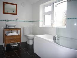 Kleine Badezimmer Design Badewannen Design Für Kleine Bereiche Und Kleine Badezimmer