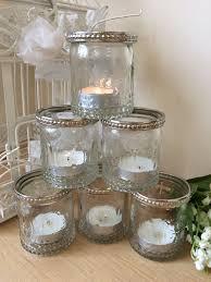 vintage tea light holders cheap vintage tea light candle holders find vintage tea light