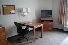 Ohio travellers cheques images Candlewood suites polaris columbus oh 8515 lyra 43240 jpg