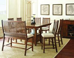dining room levin furniture the leavenworth collection