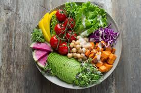 cuisine vegan how to be vegan on a budget vegetarian society