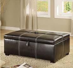 Hide A Bed Ottoman Sleeper Ottomans Easy Home Concepts