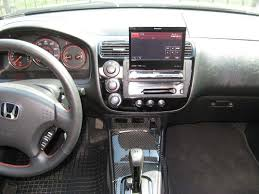 100 reviews 2003 honda civic si coupe on margojoyo com