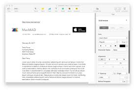 Mac Spreadsheet App Pages App Macos Jpg
