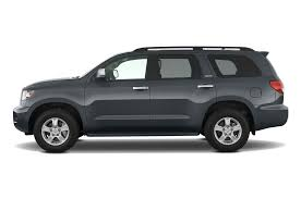 2008 toyota sequoia problems toyota sequoia 5 7l engine toyota engine problems and solutions