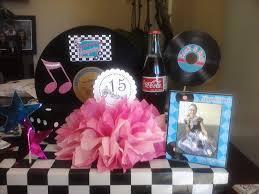 s sweet sixteen birthday centerpieces  sandrukesinc  with s sweet sixteen birthday centerpieces from pinterestcom